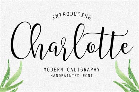 wedding handwritten fonts free handwritten font modern font calligraphy font wedding font