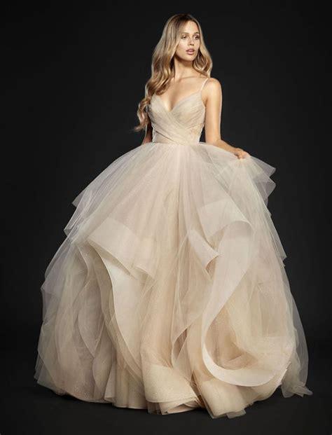 hayley paige bridal dresses wedding dresses 508 best hayley paige images on pinterest hayley paige