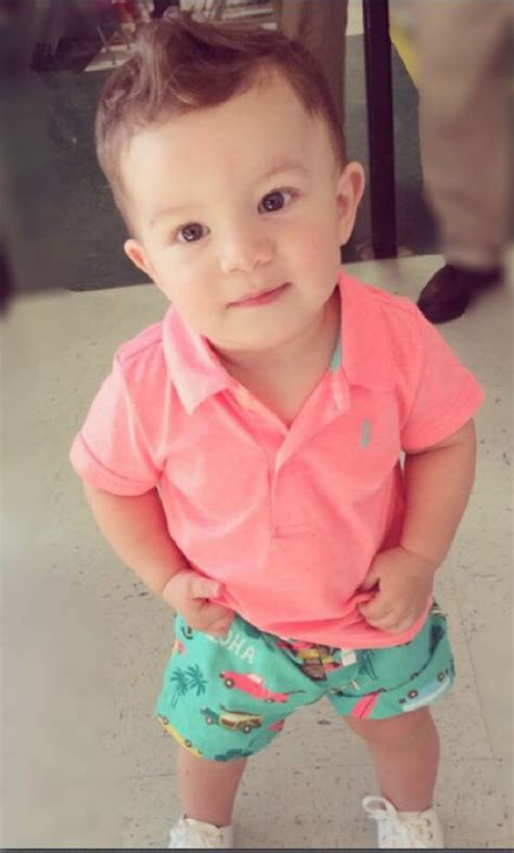 toddler boy hairrcut 2015 baby boy hairstyle and fashion ideas baby toddler boys