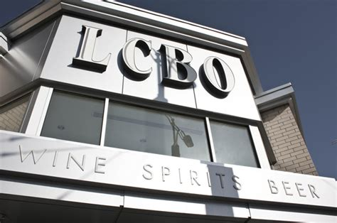 lcbo hours lcbo open later during the pan am