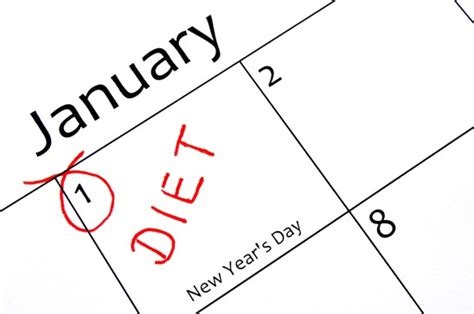 Weight Loss A New Year Resolution by January 2013 Opc Health Monthly Pharmacies Canada