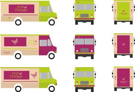 food truck business design blog page 2 of 4 black box business plans