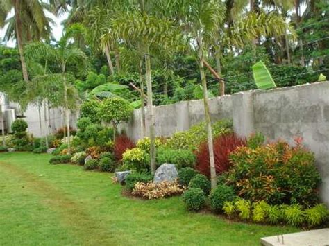 Garden Landscaping Pictures and Ideas
