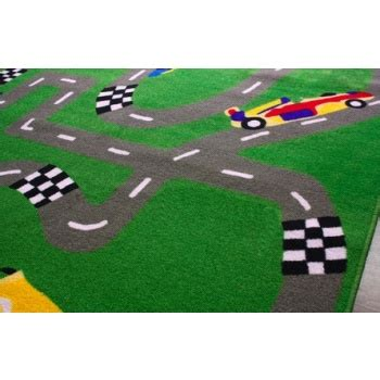 race car rugs discover and save creative ideas