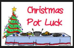 christmas potluck clipart clipart suggest