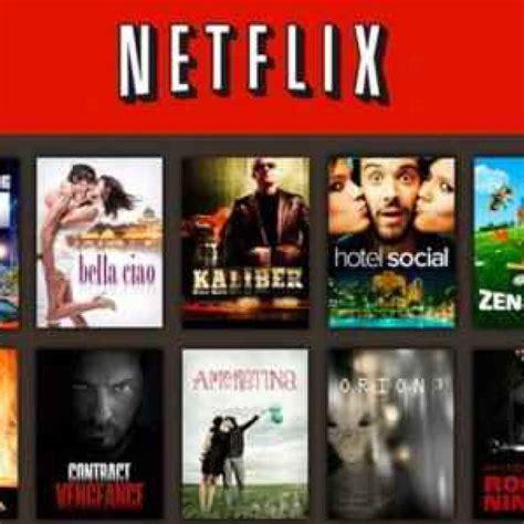 film hot su netflix come trovare film e documentari segreti su netflix netflix
