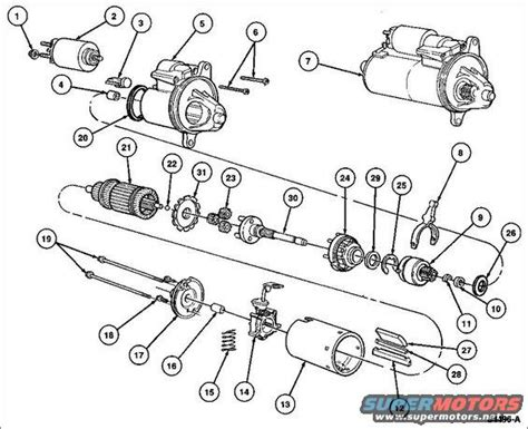 engine diagram furthermore 99 ford ranger fuel wiring