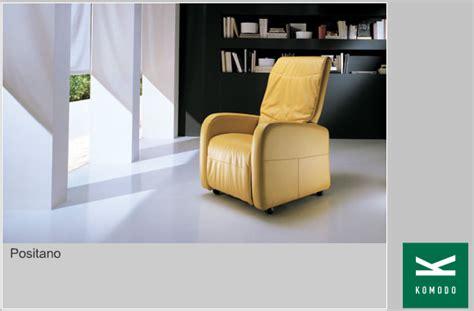 produzione poltrone relax dwd produzione poltrone relax massaggio ascom pesaro