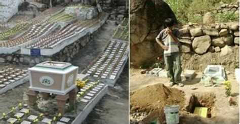 dieren begraven in je tuin ze vinden 10 000 kinderen begraven in een tuin wanneer