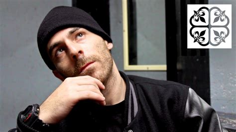 eminem producer montreality x the alchemist super producer eminem s