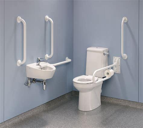 City Plumbing by City Plumbing Bathroom Installer Plumbing Contractor