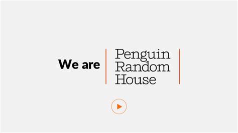 Random House Careers by Penguin Randomhouse Careers