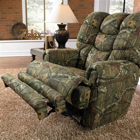 how to buy a recliner better homes and gardens deluxe recliner rich brown