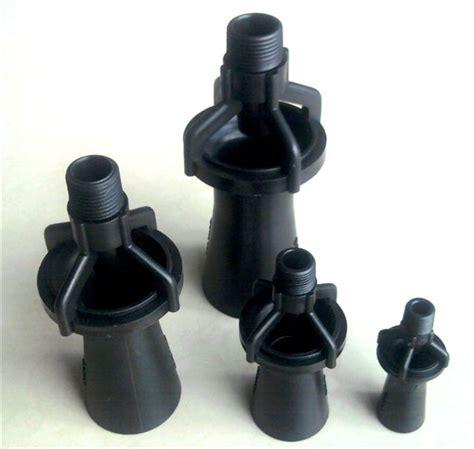 eductor air nozzle eductor air nozzle 28 images ss mixing nozzle spraying nozzles ss mixing nozzle liquid