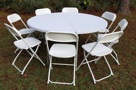 rental tables and chairs table and chair rentals