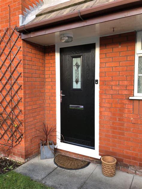 doors warrington cheshire 2nd february 2018 doors doors doors warrington