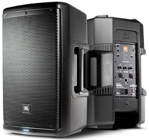 best powered monitors 100 the best stage monitors powered passive gearank