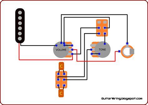 guitar wiring blog diagrams  tips september