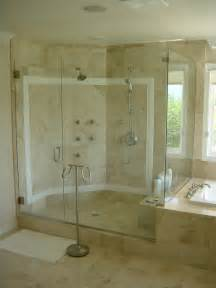 southwest shower door shower doors seattle