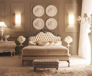 Cream And White Bedroom by Bed Bedroom Cream White Image 180755 On Favim Com