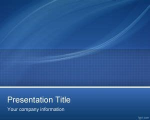 Worldwide Communication Ppt Template Professional Microsoft Powerpoint Templates