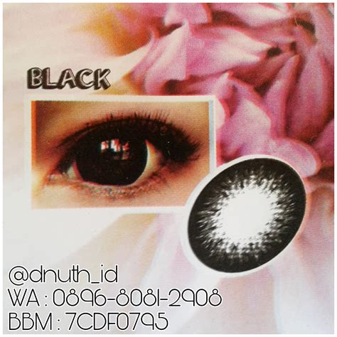 Softlens Living Colorlc review living color mistique black dnuth softlens center