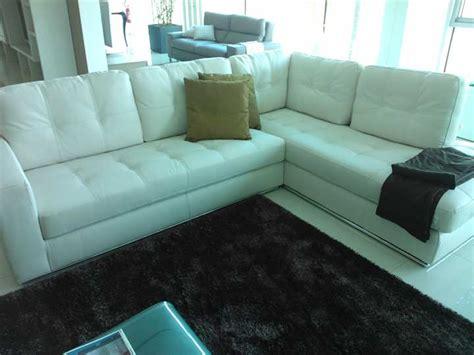 altezza divani altezza seduta divano 75 images divano box in