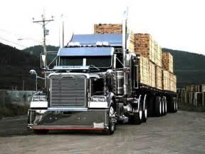 Freightliner Of Freightliner Freightliner 461 9 Freightliner