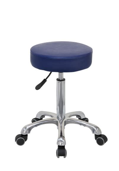 Treating Stools by Crescent Healthcare