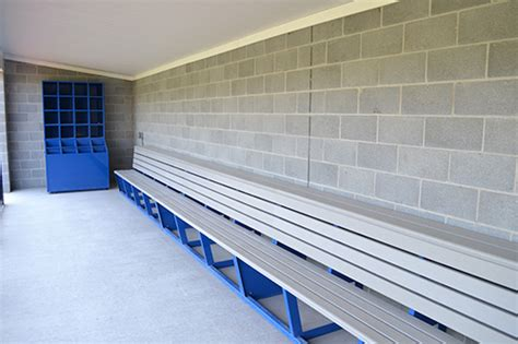 baseball bat bench plans 100 dugout bench plans 15 free bench plans for the