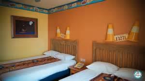 Jeux Disney Gratuit En Francais #15: Hotel-Santa-Fe-Cars-Disneyland-Paris-21.jpg