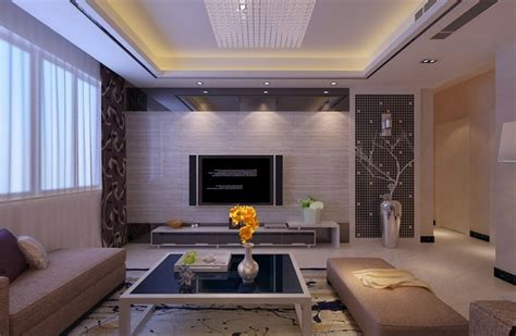 decorative wall units modern style living room tv wall unit designs peenmedia