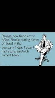 Office Jokes Office Humor Quotes Quotesgram