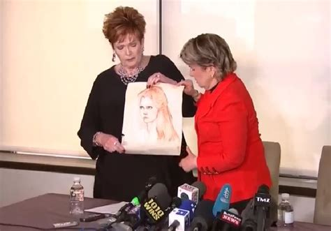roy moore news conference live gloria allred holds press conference with roy moore