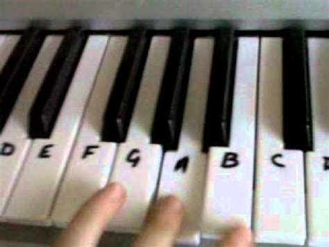 youtube tutorial piano someone like you adele someone like you piano keyboard tutorial youtube