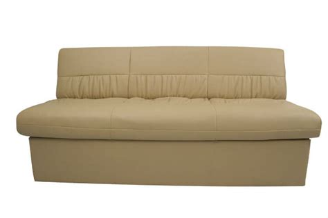 Jackknife Sofa Bed For Rv Flexsteel Jackknife Beds Marine And Rv Furniture Html Autos Weblog