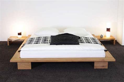 futon wien lag wien futonbetten japanische betten
