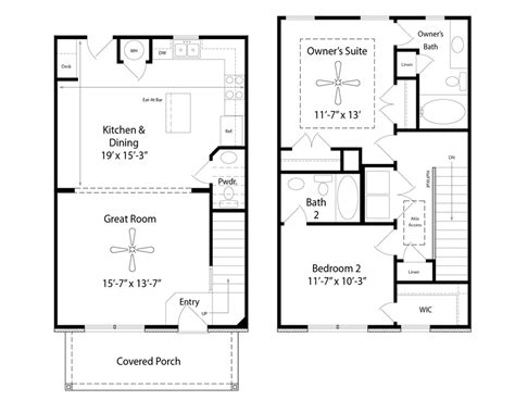 morgan homes floor plans morgan sb floor plans regent homes