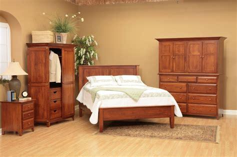 shaker bedroom furniture plans fresh bedrooms decor ideas