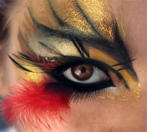 imagenes maquillaje rockero m 225 s de 25 ideas incre 237 bles sobre maquillaje rockero en