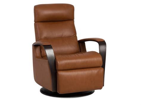 norwegian recliners peak reclining chair by img norwegian chairs