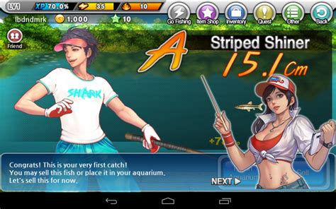 download game fishing superstars mod fishing superstars games for android 2018 free