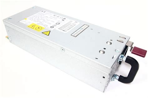Psu Dps 800gb Hp Server Dl380 G5 hp dps 800gb a dl380 g5 ml350 g5 power supply psu netzteil 379123 001 403781 001 ebay