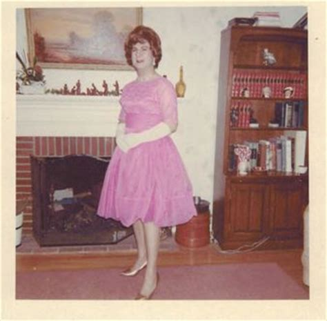 transgender photo albums photos search and vintage on pinterest