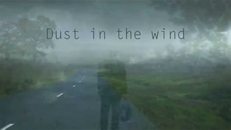dust in the wind murray head dust in the wind youtube