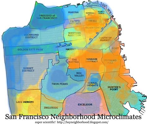 san francisco fog map live summer is here and it s time for weather san
