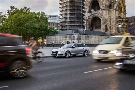 Audi A6 3 0 Biturbo Technische Daten by Audi A6 3 0 Tdi Biturbo Avant Quattro Test Audi A6 C7 4g