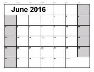Blank Calendar 2015 Template by Printable 2015 Monthly Calendar Template Calendar
