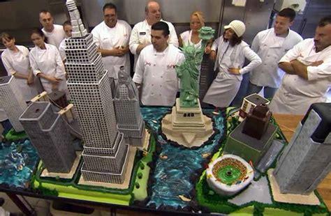 cake boss diydilettante