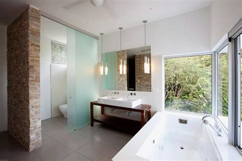 bathroom design trends 2013 small bathroom design trends and ideas for modern bathroom